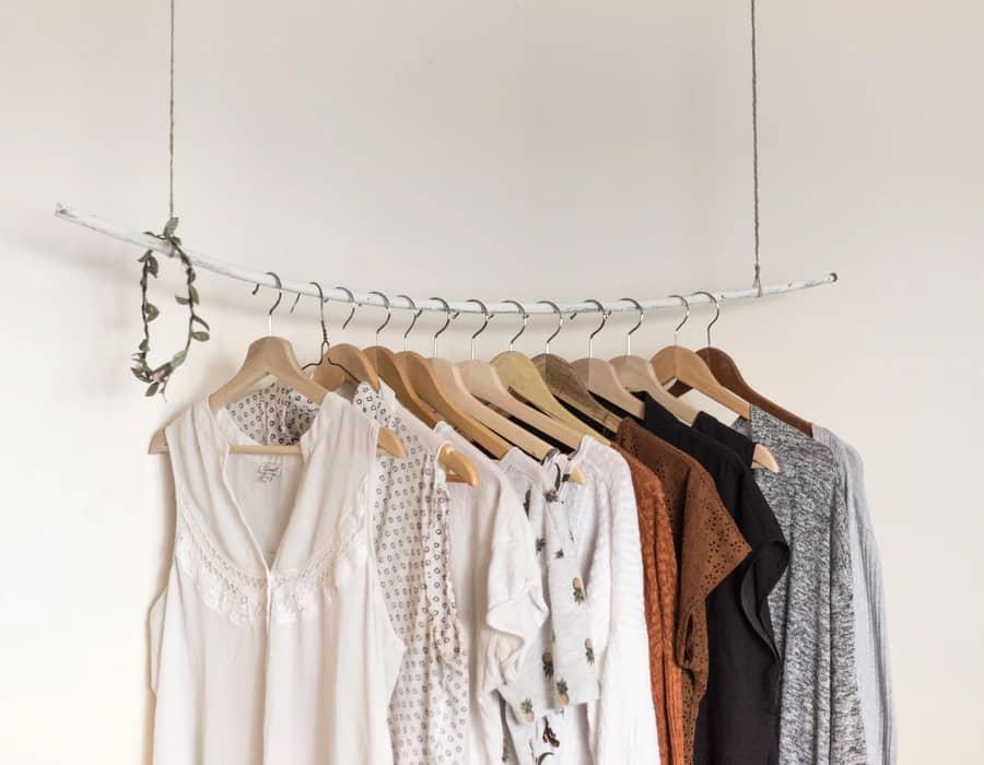 Boutique physique : agencer et décorer votre point de vente