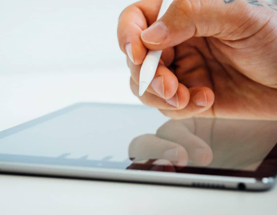 Landing page : le levier pour un marketing digital réussi